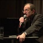 Narek Sargsyan – My Vision of Yerevan