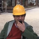 Citizens' Platform.Manvel Sargsyan