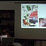 Վարդան Ազատյան. Հայաստանում զանգվածային մեդիա մշակույթի սկիզբը ՄԱՍ 3