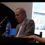 Alain Charre. Inheritance and dynamic