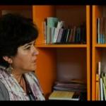 Արմինե Առաքելյան. ազգ և անհատ