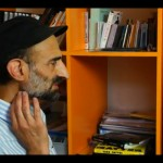 Hrach Bajadyan. Nationalism, Power and Media