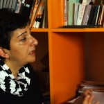 Սուսաննա Գյուլամիրյան.կարծրատիպեր և քննադատություն
