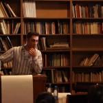 Վահե Բոյաջյան.Իսլամական մարդաբանություն և իսլամի մարդաբանություն