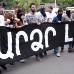 Ոչ թալանին 27.05.2015
