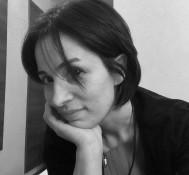 Ժաննա Անդրեասյան. Հեղափոխության սոցիոլոգիա