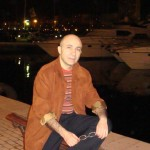 Կարեն Ադոնց. Հայաստանի տնտեսական զարգացման հնարավորությունները