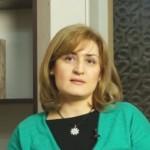 Նարինե Խաչատրյան. Արժեքներ և փոփոխության հնարավորություններ