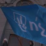 Հանրահավաք ընդդեմ սահմանադրության փոփոխության 20․11․2015
