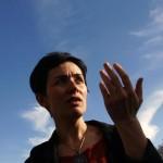 Ժաննա Անդրեասյան – Մեր լռած թեմաները 02.04.2013